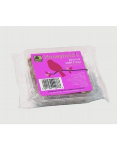 Honeyfields Peanut Suet Treat 0.3kg