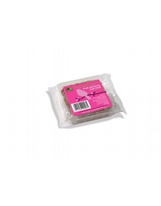 Honeyfields Fruit Berry Suet Treat 0.3kg