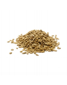 Basics Sunflower Hearts 400g