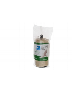 Rspb Suet Hanging Cake With Mealworms 550g