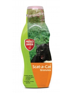 SBM Life Science Scat-A-Cat 350g