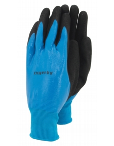 Town & Country Aquamax Gloves Medium