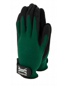 Wilkinson Sword All Purpose Glove Large