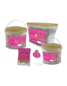 Honeyfields Nutri Bombs Pack 30 Tub 2.7kg