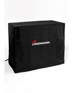 Landmann Extra Large Barbecue Cover 180cm