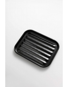 Landmann Grill Chef Enamelled Barbecue Tray