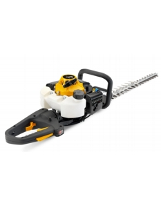 McCulloch Petrol Hedge Trimmer 22cc