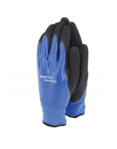 Town & Country Thermal Aquamax Gloves Large