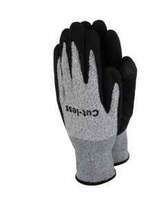 Town & Country Cut-Less Gloves Medium