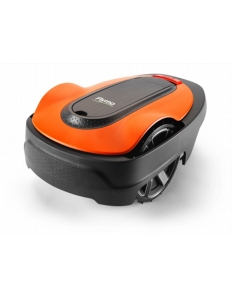 Flymo Easilife 350 Robotic Lawnmower