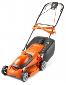 Flymo Easistore 380R Wheeled Lawnmower